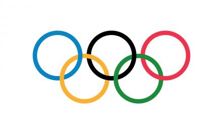 Значение на Олимпийските кръгове
