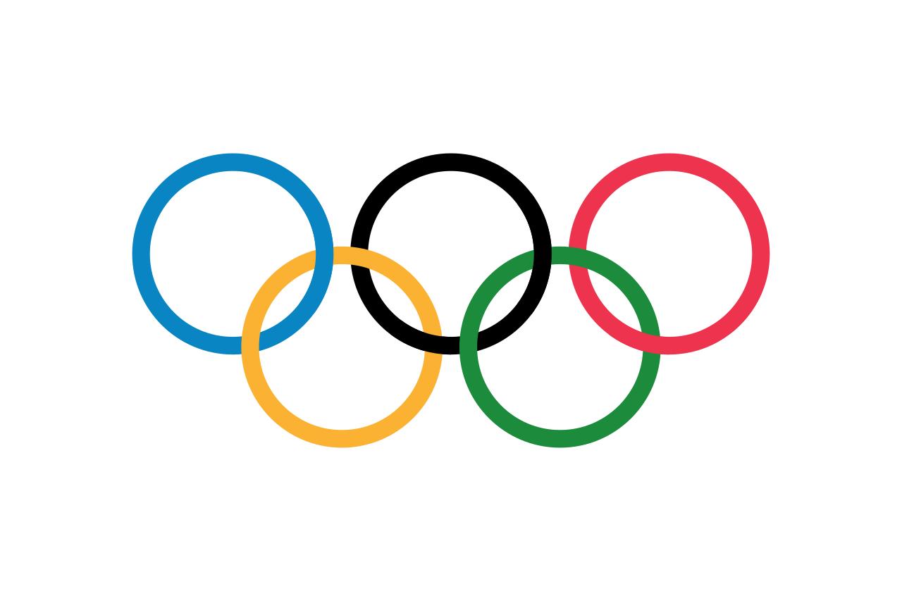 https://kakvonauchih.com/wp-content/uploads/2018/02/Olympic_flag.png