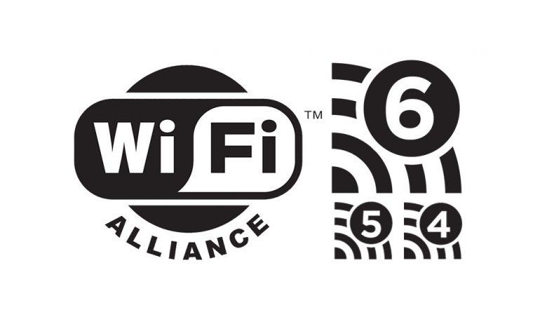 Какво е Wi-Fi 6