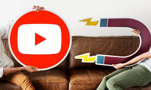 Как да създадем успешен YouTube канал